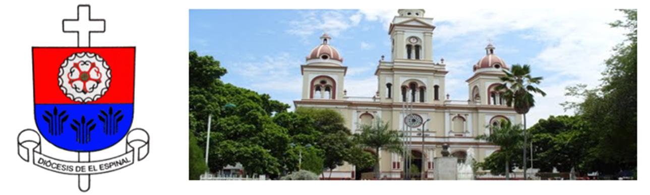 Diocesis de El Espinal